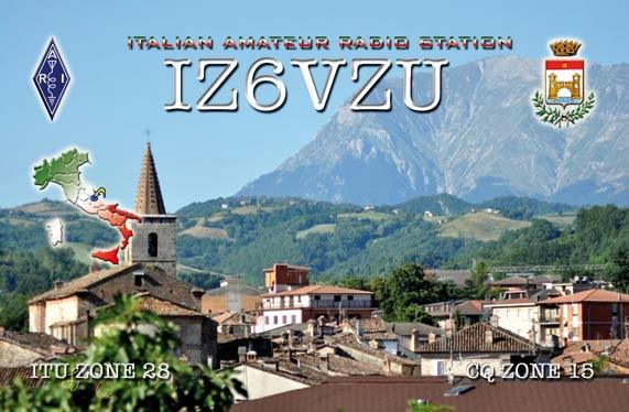 Primary Image for IZ6VZU