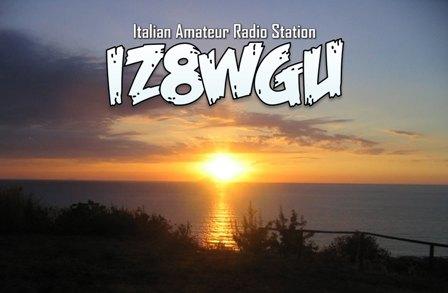 Primary Image for IZ8WGU