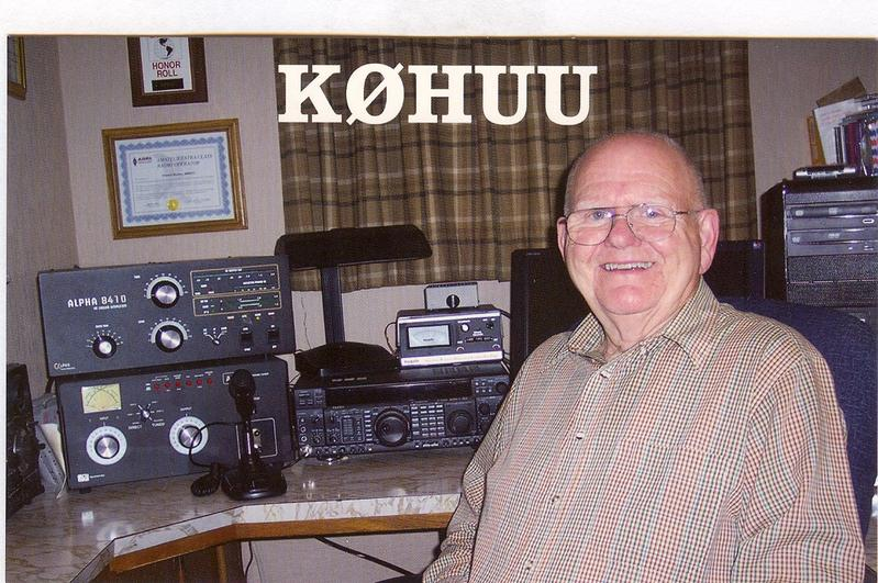 Primary Image for K0HUU