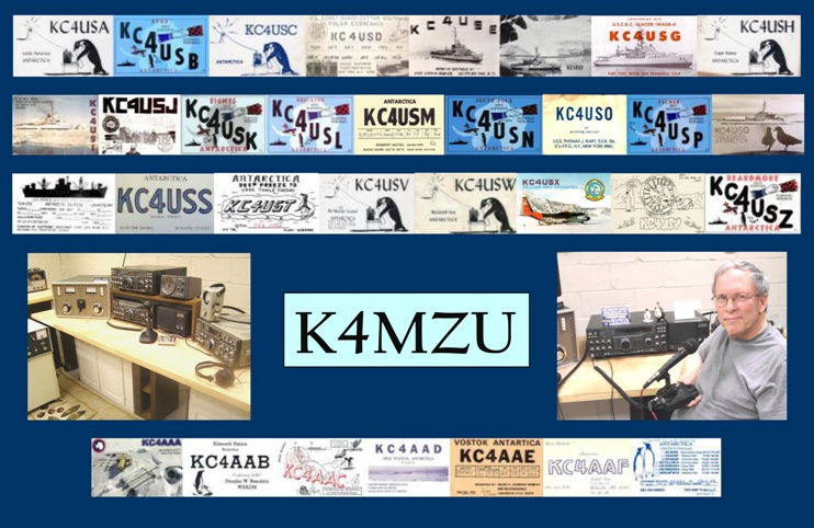 Primary Image for K4MZU