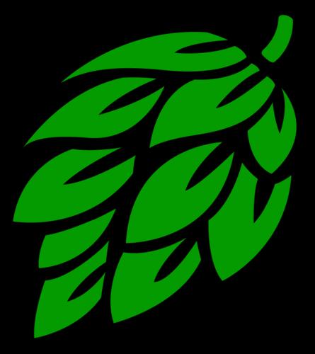 Primary Image for K7IBU