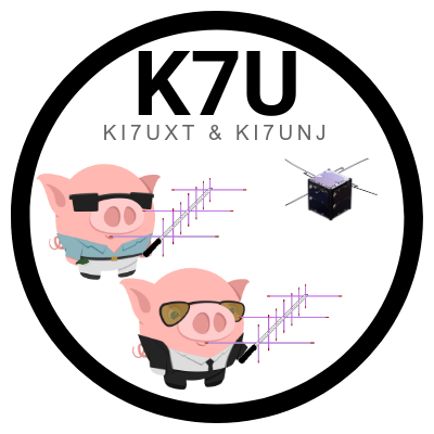 Primary Image for K7U