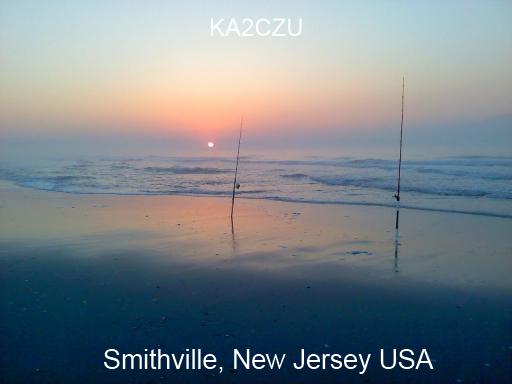 Primary Image for KA2CZU