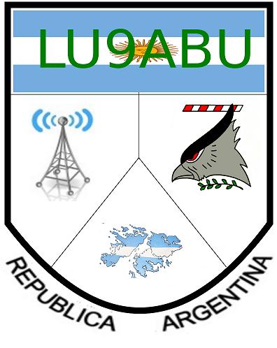 Primary Image for LU9ABU