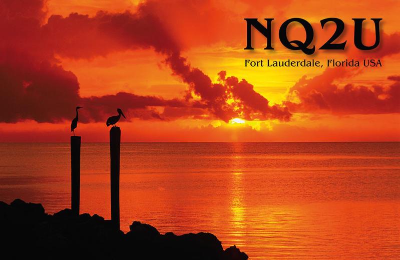 Primary Image for NQ2U