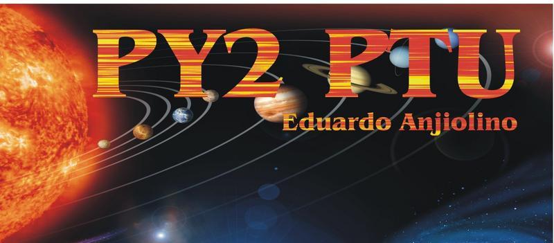 Primary Image for PY2PTU