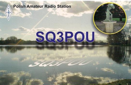 Primary Image for SQ3POU