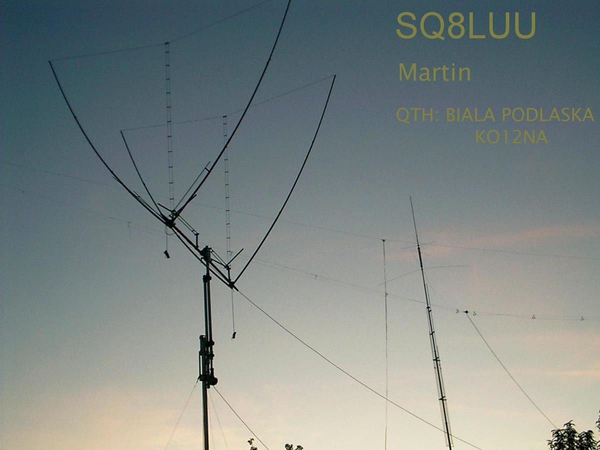 Primary Image for SQ8LUU