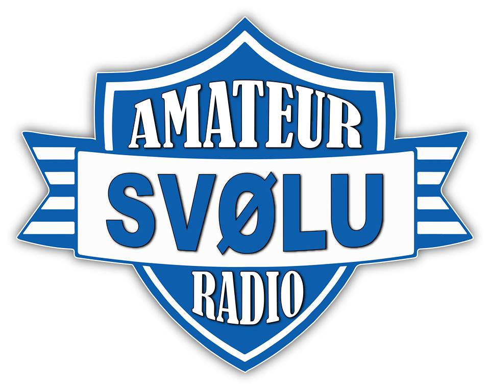 Primary Image for SV0LU