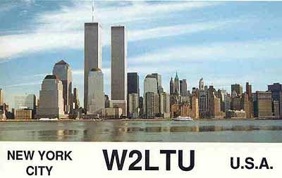 Primary Image for W2LTU