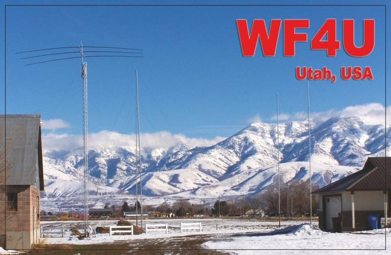 Primary Image for WF4U