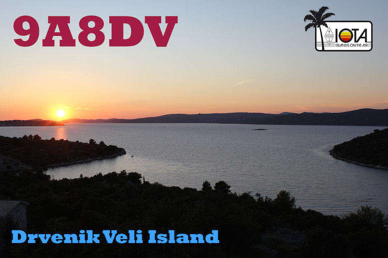 Primary Image for 9A8DV