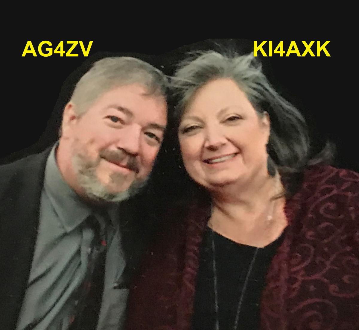 Primary Image for AG4ZV