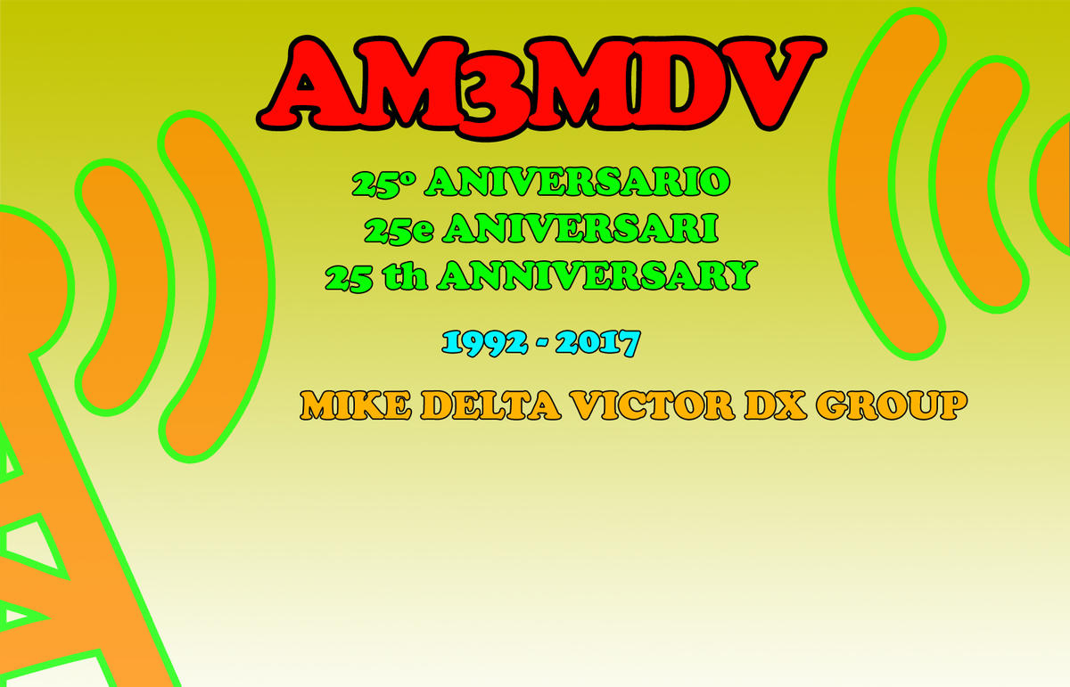 Primary Image for AM3MDV