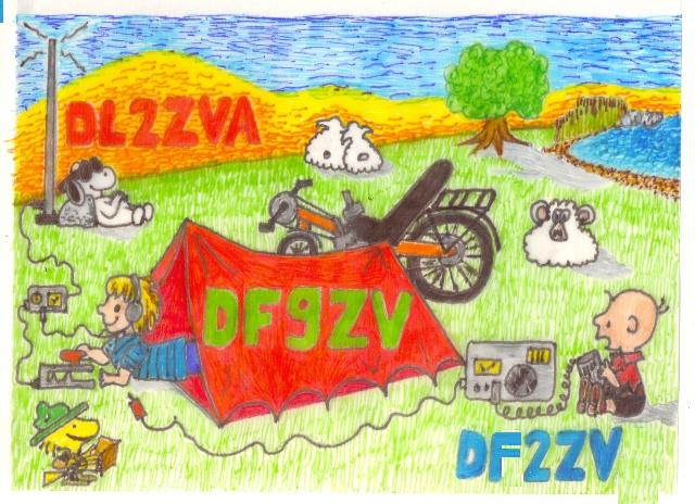 Primary Image for DF9ZV