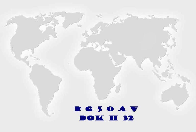 Primary Image for DG5OAV