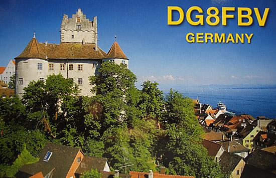 Primary Image for DG8FBV