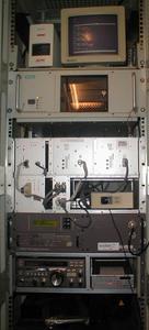 Primary Image for DK0MAV