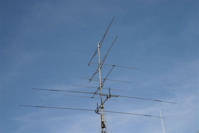 Primary Image for DL4SAV