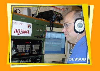 Primary Image for DQ2006V