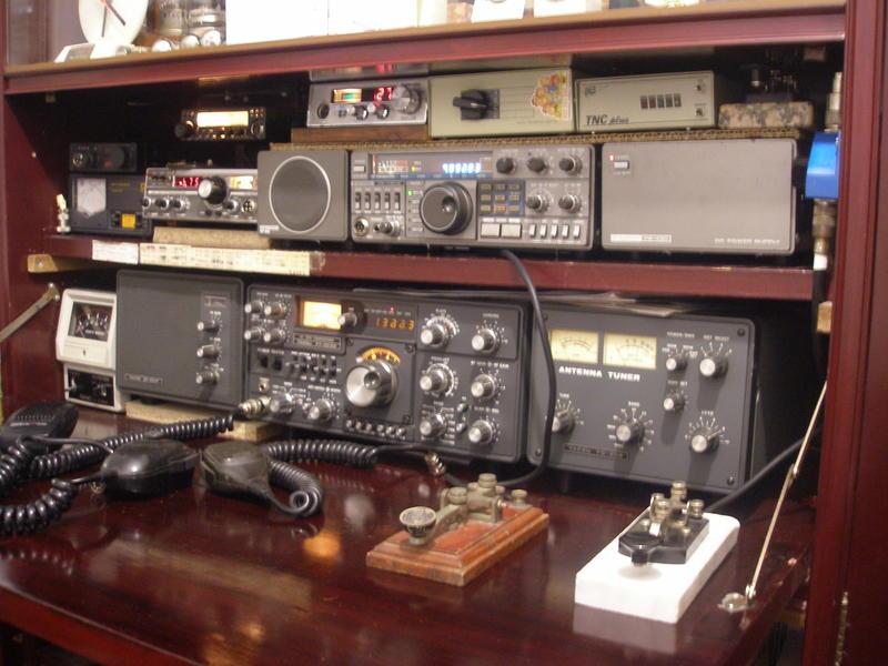 Primary Image for EA1AV