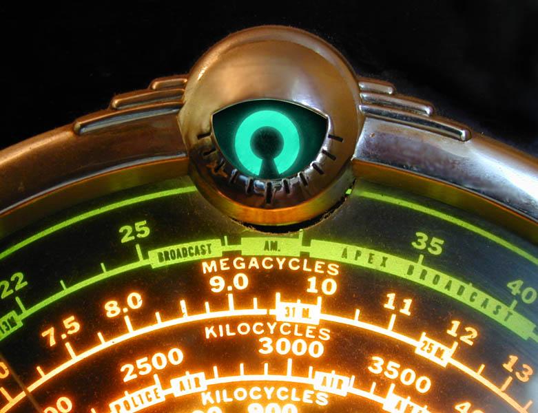 Primary Image for EA2KV