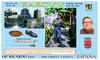 Primary Image for EA5CVV
