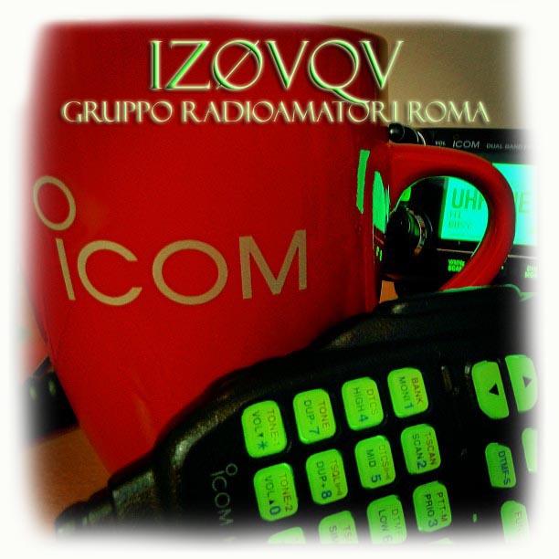 Primary Image for IZ0VQV