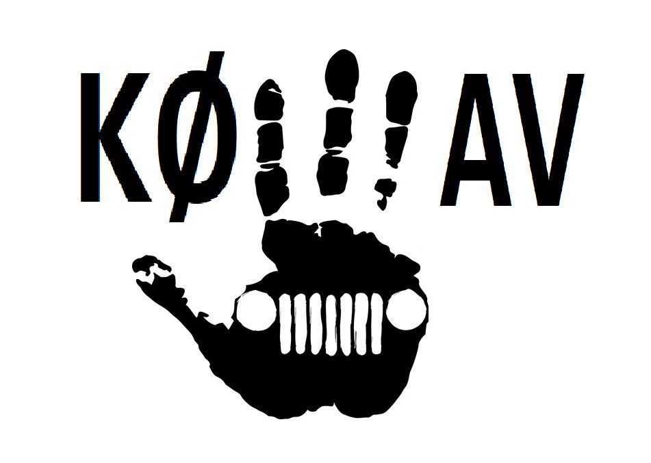 Primary Image for K0WAV