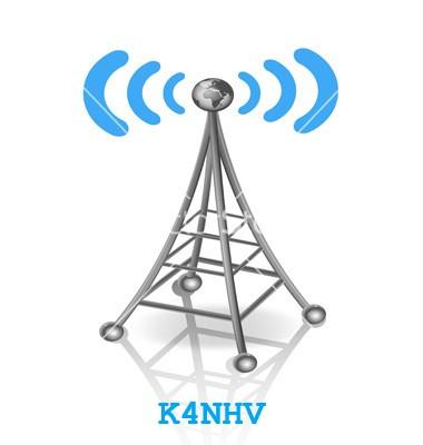 Primary Image for K4NHV