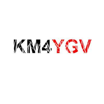 Primary Image for KM4YGV