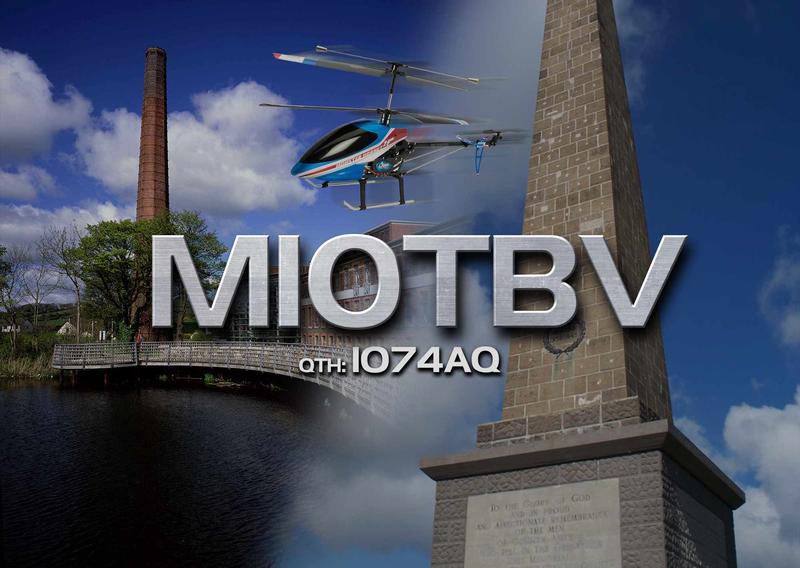 Primary Image for MI0TBV