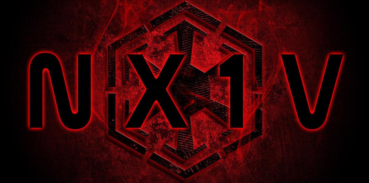 Primary Image for NX1V