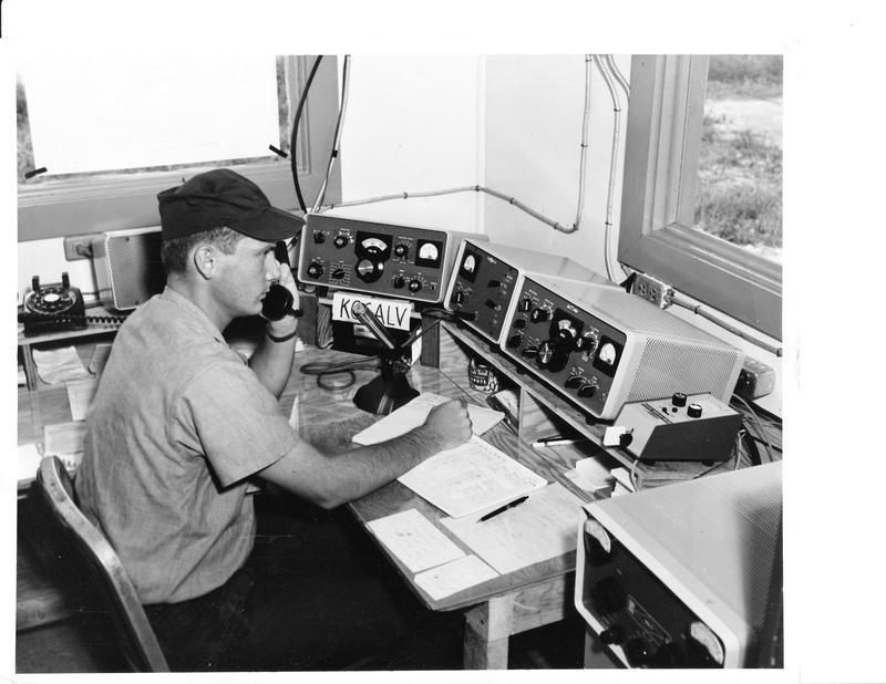 Primary Image for NY3V