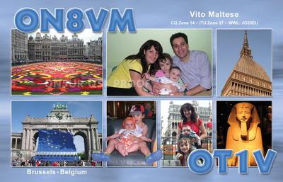 Primary Image for OT1V