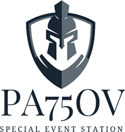 Primary Image for PA75OV