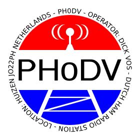 Primary Image for PH0DV