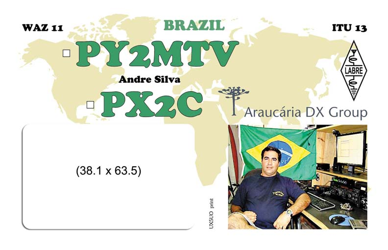 Primary Image for PY2MTV