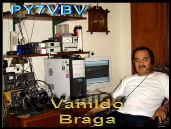 Primary Image for PY7VBV