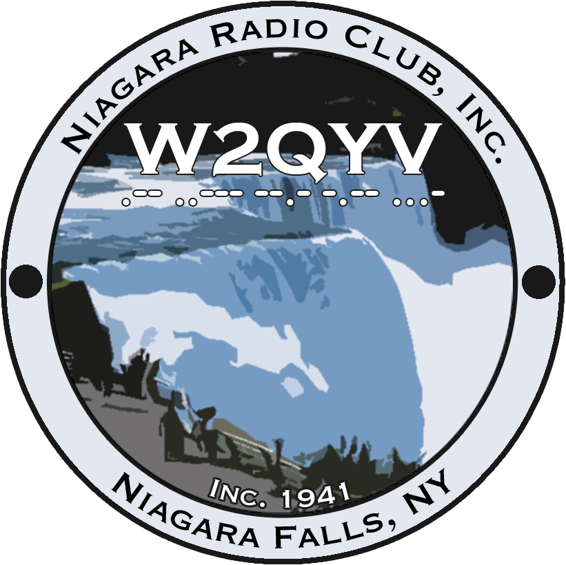 Primary Image for W2QYV