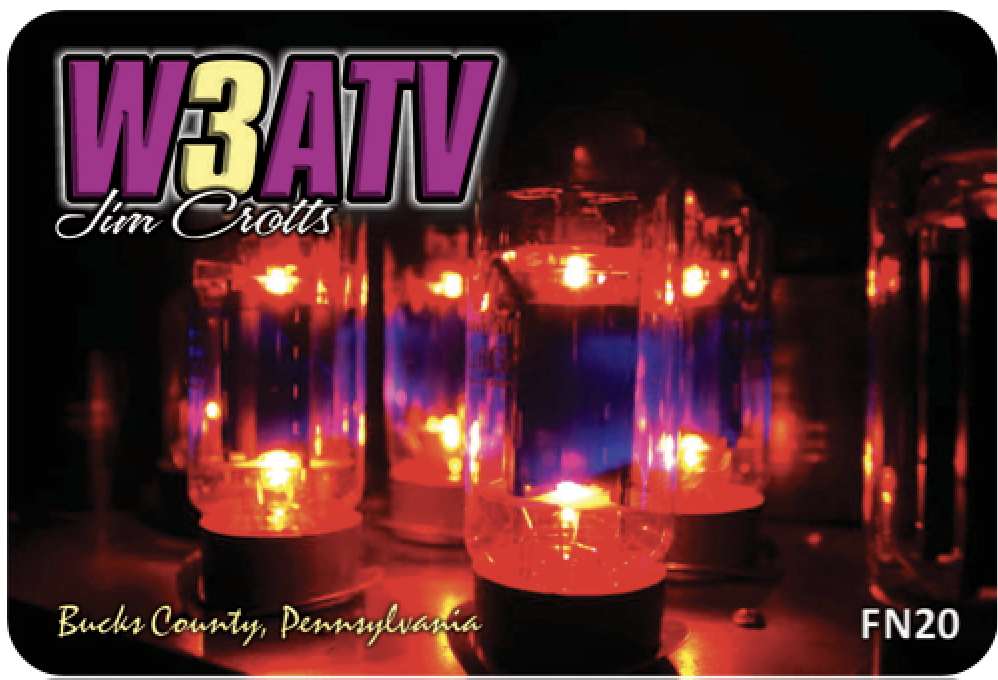 Primary Image for W3ATV