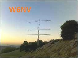 Primary Image for W6NV