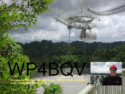 Primary Image for WP4BQV