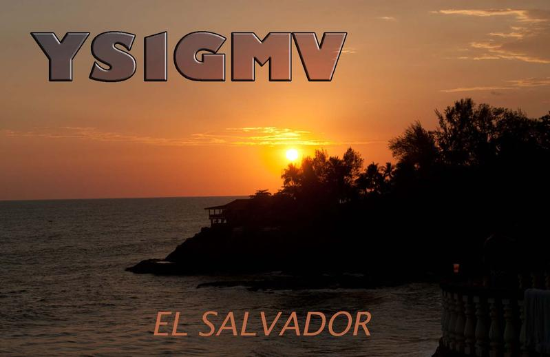 Primary Image for YS1GMV
