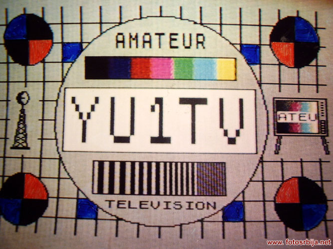 Primary Image for YU1TV