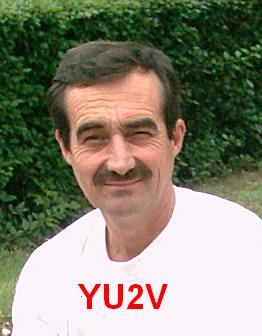 Primary Image for YU2V