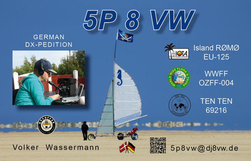 Primary Image for 5P8VW