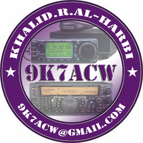 Primary Image for 9K7ACW
