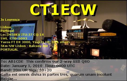 Primary Image for CT1ECW