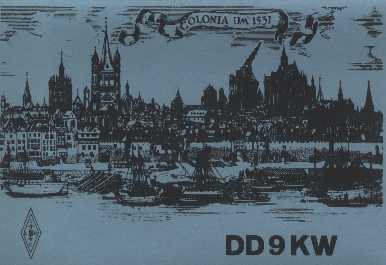 Primary Image for DD9KW